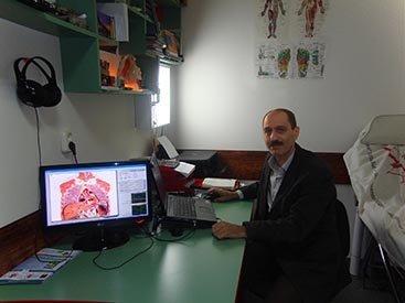 Dr.-Kachef-aparat-Bio-rezonanta-