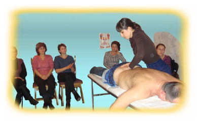 Curs-calificare--masaj