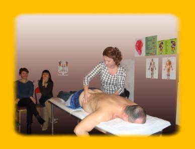 Curs-initiere--masaj